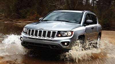 Car Dealerships In Natchitoches La
